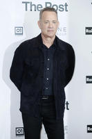 Tom Hanks picture G1241411