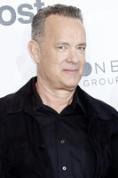 Tom Hanks picture G1241412