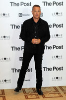 Tom Hanks picture G1241414