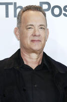 Tom Hanks picture G1241415