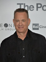 Tom Hanks picture G1241417