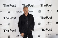 Tom Hanks picture G1241419