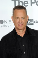 Tom Hanks picture G1241426
