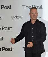 Tom Hanks picture G1241432