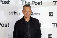 Tom Hanks picture G1241436