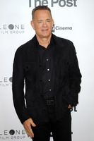 Tom Hanks picture G1241438