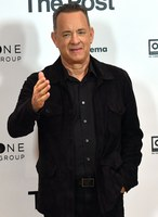 Tom Hanks picture G1241440
