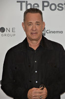 Tom Hanks picture G1241441