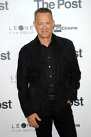 Tom Hanks picture G1241442