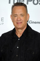 Tom Hanks picture G1241443