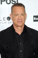Tom Hanks picture G1241444