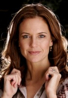 Kelly Preston picture G124259