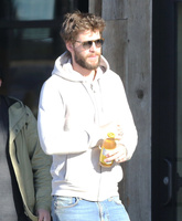 Liam Hemsworth picture G1242676
