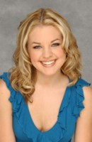 Kirsten Storms picture G124294