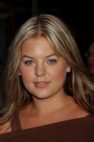 Kirsten Storms picture G124352