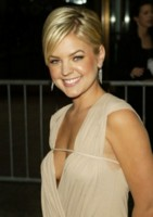 Kirsten Storms picture G124365