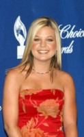 Kirsten Storms picture G124386