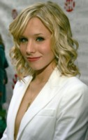 Kristen Bell picture G124434