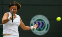 Lindsay Davenport picture G124453