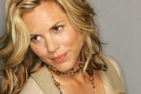 Maria Bello picture G631731