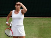 Mary Pierce picture G124539