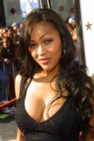 Meagan Good picture G124552