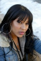 Meagan Good picture G124557