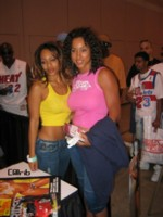Melyssa Ford picture G124579