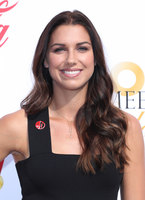 Alex Morgan picture G1246146