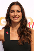 Alex Morgan picture G1246148