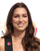 Alex Morgan picture G1246149