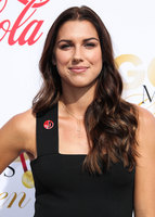 Alex Morgan picture G1246154