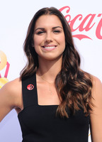 Alex Morgan picture G1246155