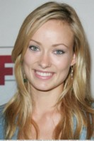 Olivia Wilde picture G124679