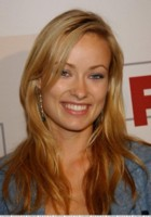 Olivia Wilde picture G124682