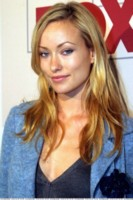 Olivia Wilde picture G124683