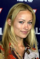 Olivia Wilde picture G124693