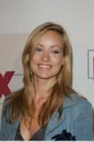 Olivia Wilde picture G124699