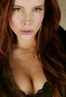 Phoebe Price picture G124775