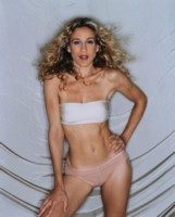 Sarah Jessica Parker picture G124863