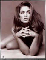 Cindy Crawford picture G12513