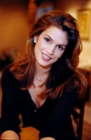 Cindy Crawford picture G12516