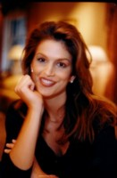 Cindy Crawford picture G12518