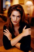 Cindy Crawford picture G12522