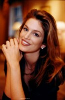 Cindy Crawford picture G12524