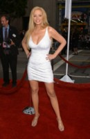 Cindy Margolis picture G12537