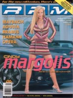 Cindy Margolis picture G12538