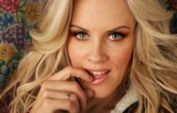 Jenny McCarthy picture G125382