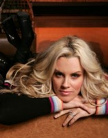Jenny McCarthy picture G125383