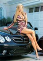 Cindy Margolis picture G12541